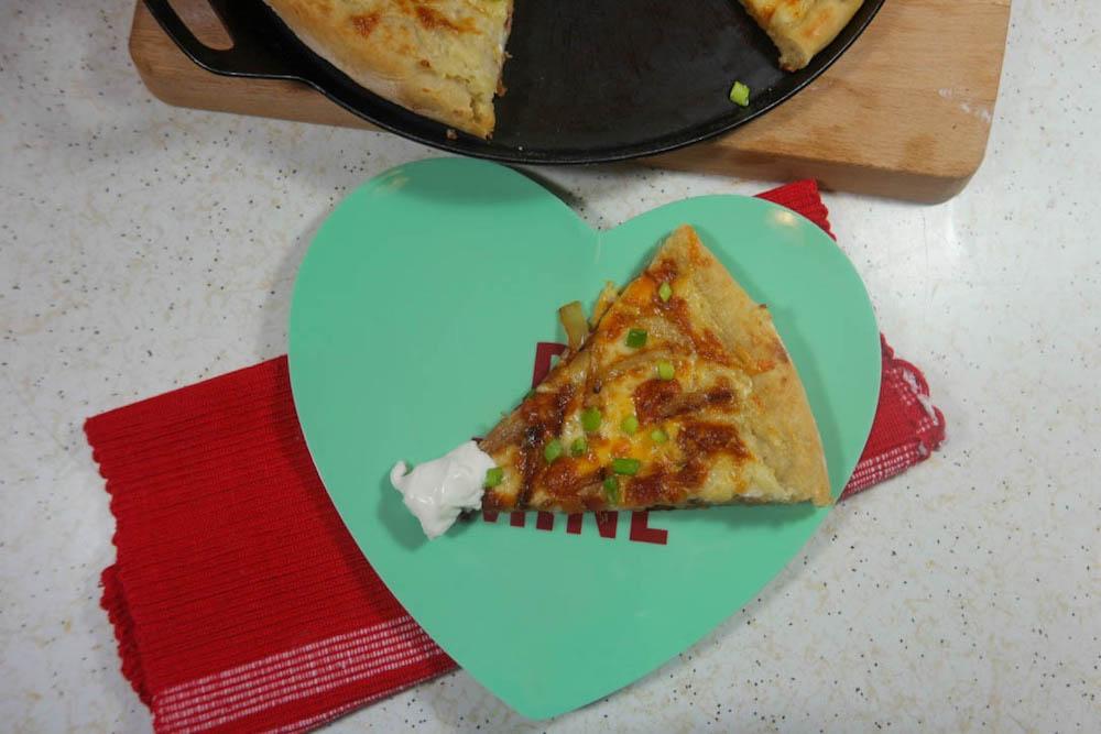 pierogi pizza-8